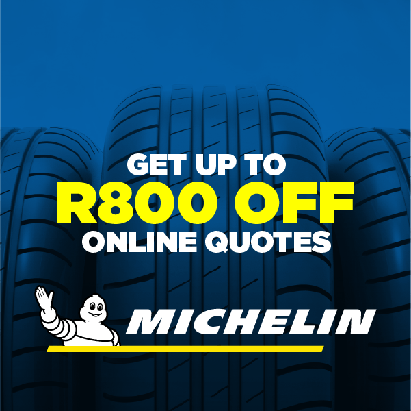 R800 off online quotes